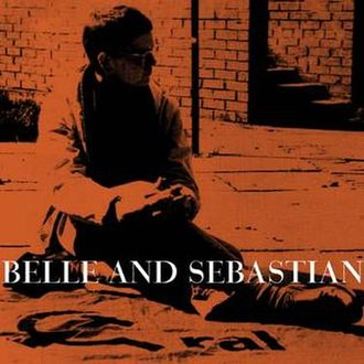 This Is Just a Modern Rock Song - Image: Belle & Sebastian This Is Just A Modern Rock Song