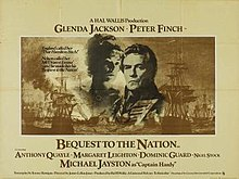 Bequest to the Nation FilmPoster.jpeg