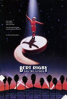 Bert Rigby, You're a Fool FilmPoster.jpeg