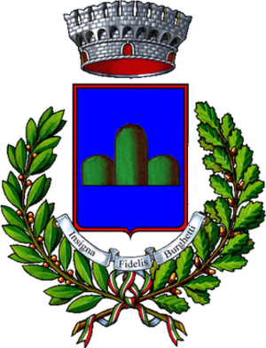 Borgo Velino