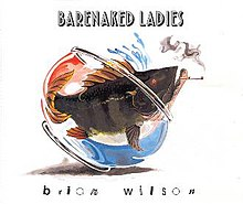 Barenaked ladies brian wilson lyrics images 65