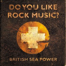 British Sea Power Rock Music.jpg