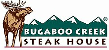 Bugaboo Steakhouse.jpg