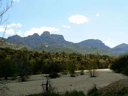 Catalina State Park in Oro Valley Catalinastateparkbyandruvalpy.jpg
