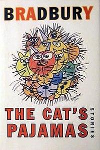The Cat S Pajamas Stories Wikipedia The Free Encyclopedia