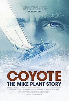 Coyote Poster Official.jpg