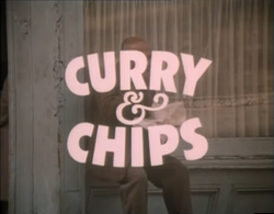 Curry and Chips.png
