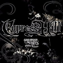 Cypress Hill Greatest Hits.jpg