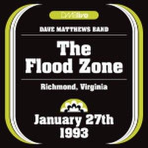 1993-01-27 The Flood Zone, Richmond, VA - Image: DMDD60