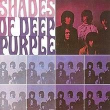 Shades Of Deep Purple Wikipedia,Black Subway Tile Backsplash Bathroom