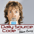 Daily Source Code Podcast Cover.png