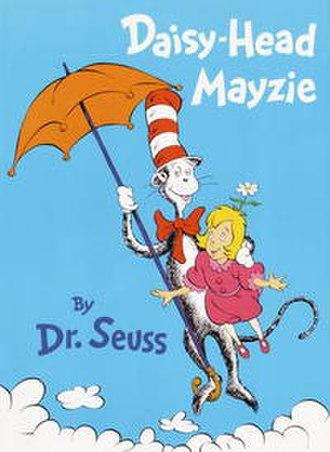 Daisy-Head Mayzie - Original cover
