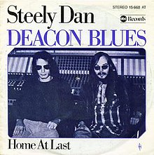 Deacon Blues - Steely Dan.jpg