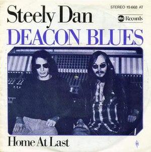 A decade of steely dan wikivisually deacon blues image deacon blues steely dan malvernweather Gallery