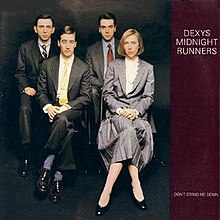 Dexys Midnight Runners Don't Stand Me Down.jpg