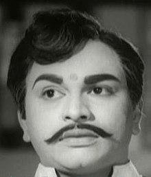 Dinesh Kannada Actor Wikipedia