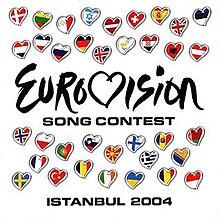 ESC 2004 albumkover.jpg