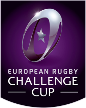 European Rugby Challenge Cup - Image: European Rugby Challenge Cup Logo