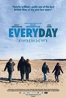 Everyday2012film.jpg