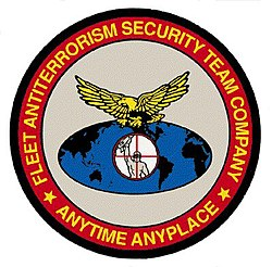 Security Forces Logo http://en.wikipedia.org/wiki/Marine_Corps_Security_Force_Regiment