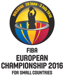 FIBA Small Countries 2016.png