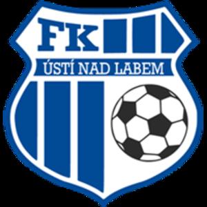 FK Ústí nad Labem - Image: FK Usti
