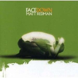 Facedown (album) - Image: Facedown