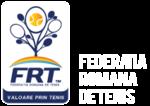 Romanian Tennis Federation - Wikipedia 1c739807854b0