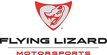 FlyingLizardLogo1179by1023.jpg