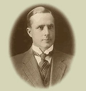 Vegemite - Fred Walker's company first created and sold Vegemite in 1922.
