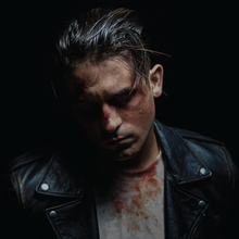 [Image: 220px-G-Eazy_-_The_Beautiful_%26_Damned.png]