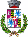 Coat of arms of Gaglianico