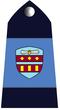 Garda 08.png