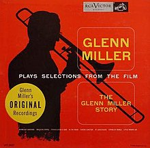 Glenn Miller Plays 1954 LP RCA.jpg