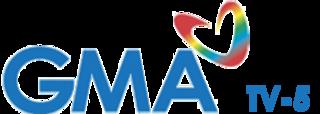 DXMJ-TV Television station in Metro Davao
