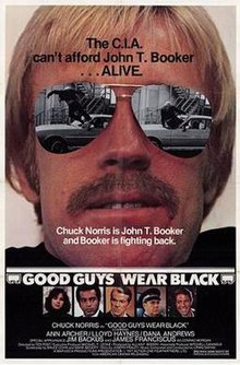 Good Guys Wear Black (movie poster).jpg