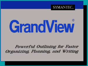 GrandView 2.0 splash screen 1990.png