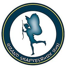 Grand Shaftesbury Run logo.jpg