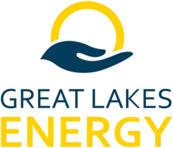 Great Lakes energy logo2.png