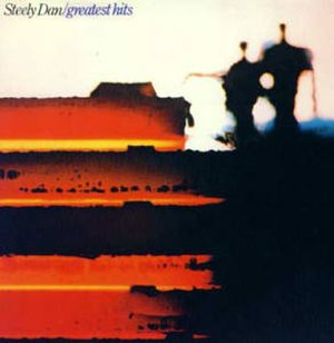 Greatest Hits (Steely Dan album) - Image: Greatest Hits (Steely Dan album)