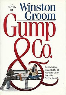 Gump and Co  - Wikipedia