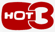 HOT3 logo 2010.bmp
