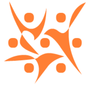 Hyogo Performing Arts Center - Official Logo