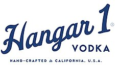 Hangar One Vodka Logo.jpg