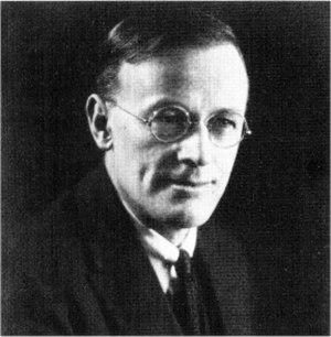 Harry Norris (conductor) - Harry Norris