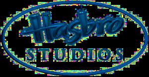 Hasbro Studios - Image: Hasbro Studios