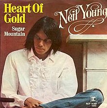 Heart of Gold by Neal Yound single cover.jpg