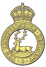Hertfordshire Regiment Capbadge.jpg