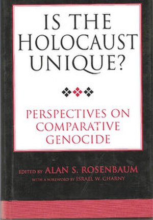 an analysis of the psychological effects of the holocaust The holocaust also known as shoah', was the mass murder or genocide of approximately six million jews during world war ii, a programme of systematic state-sponsored murder by nazi germany, led by adolf hitler and the nazi party, throughout the german reich and german-occupied territories.