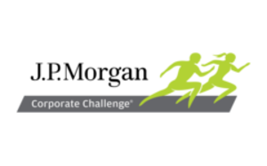 JPMorgan Corporate Challenge - Image: JP Morgan Corporate Challenge logo 2017
